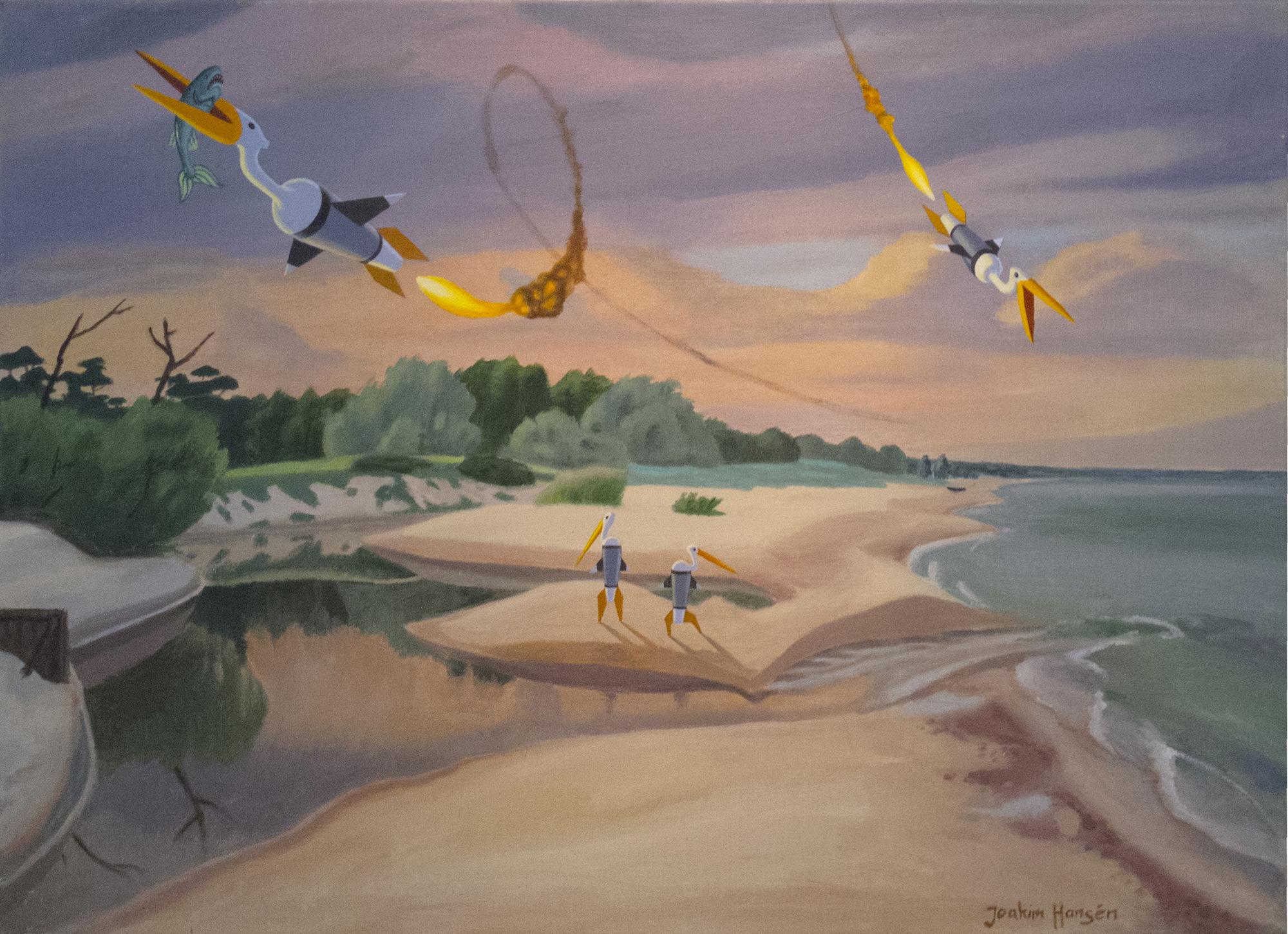 birds_over_the_creek_of_juleboda_joakim_hansen