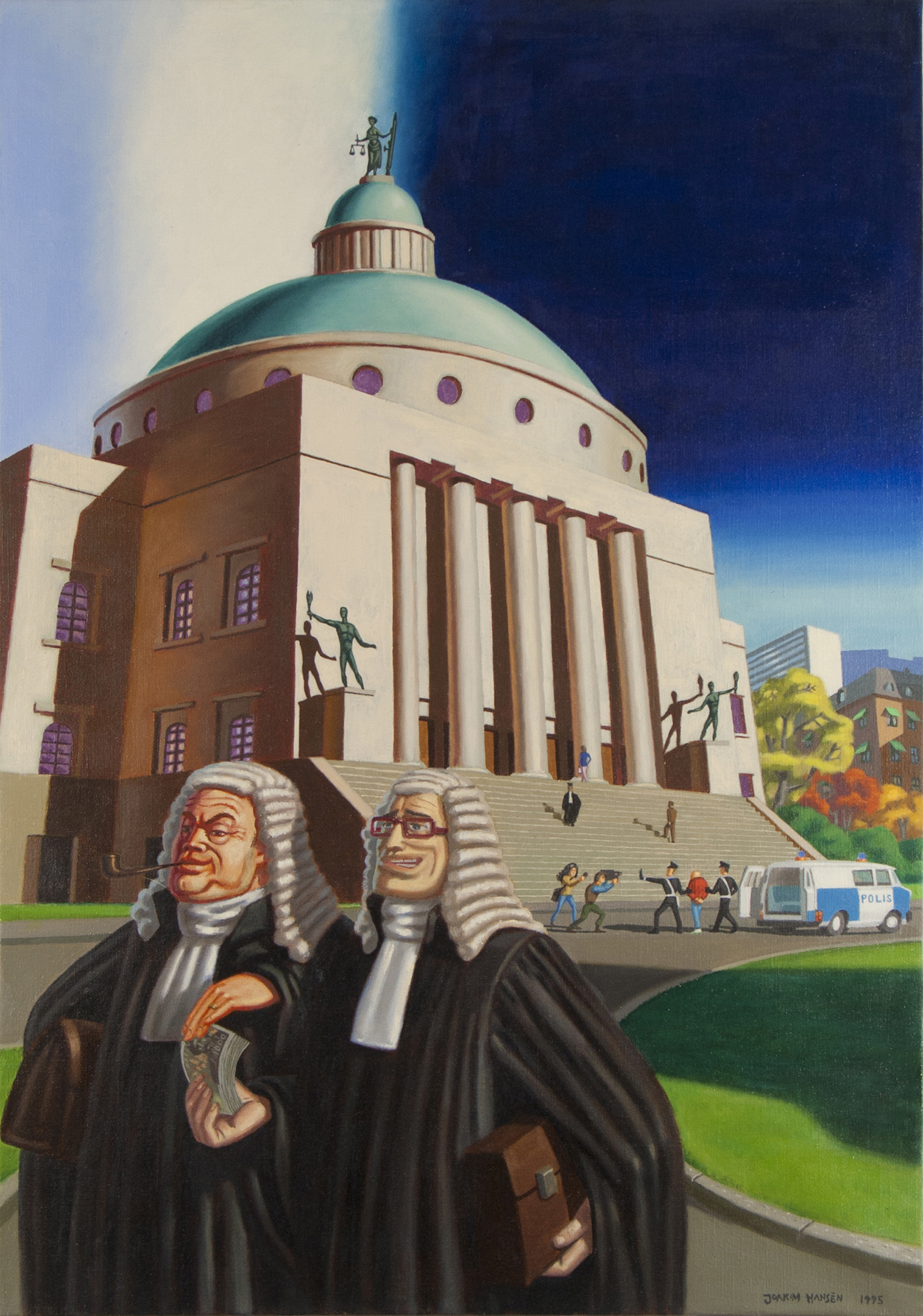 lawyers_joakim_hansen